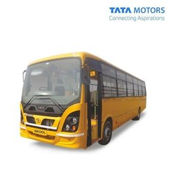 TATA Motors Starbus Ultra Skool 38 BS IV Diesel Bus