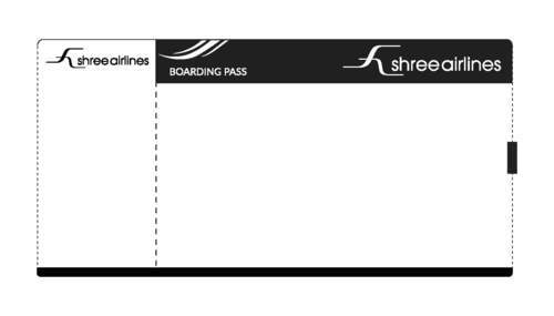 Thermal Boarding Pass Gsm 120 150 And 150 200 Rs 1 Piece