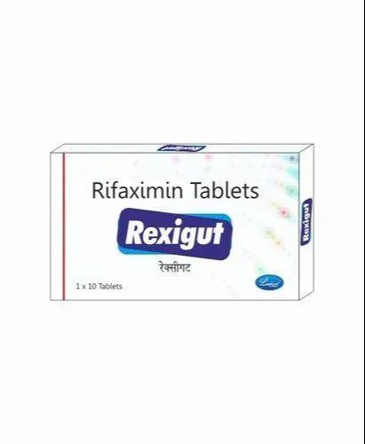 Antibiotics - Penicillin G Procaine Injection Exporter from