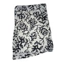 44-54 Inch Trendy Printed Cotton Kurti Fabric, Gsm: 100-150 Gsm