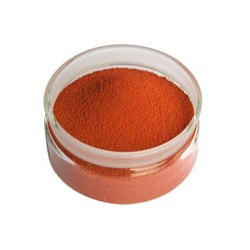 Mixed Beta Carotenoids Powder 7.5%