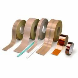 Heat Sealing Packaging Tape