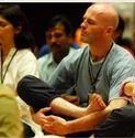 Yogasanas Yoga Classes