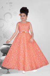 Designer Gown Dresses