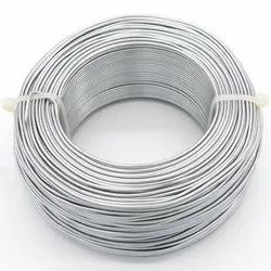 202 Stainless Steel Wire Rod