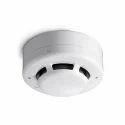 System Sensor 2351E Photoelectric Smoke Detector