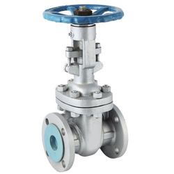 Bonnet Valve At Best Price In India