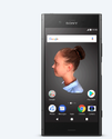 Sony Xperia Xz1 Mobile Phones