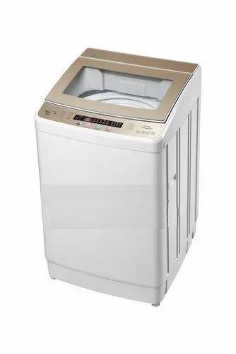 Fully Automatic Washing Machine 6Kg