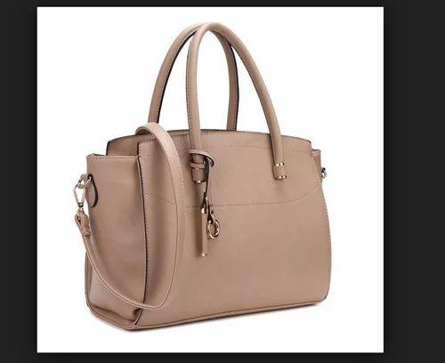 ... Hand Bags. Ladies Office Handbag 8a6b77eec7092