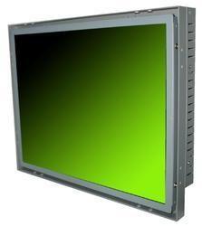 Panel Mount PC