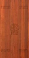 Smoked Sapeli Veneer Sheet