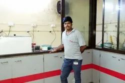 Corrosion Testing Services