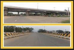 Bridges Construction Services