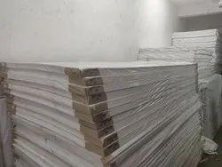 PVC Sunboard Sheets