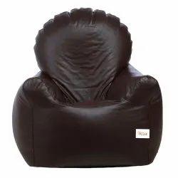 SATTVA XXXL Bean Bag Arm Chair