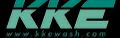 KKE Wash Systems Private Limited