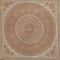 Mandala Bolster Cover