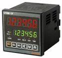 CT4S-1P4 Autonics Counters / Timer