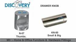 Thumbs Knob