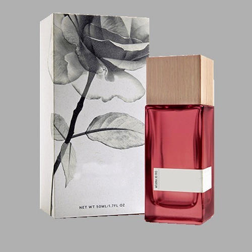 Perfume Packaging Box Rs 35 Piece Boxes Id