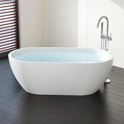 bathing tub manufacturer delhi ncr - bathtub manufacturer from gurgaon