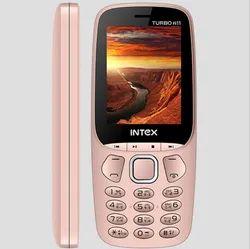 Intex Turbo N11 Mobile
