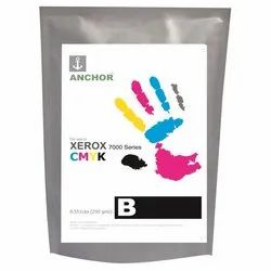 Anchor Xerox 7000 Black Color Single Toner