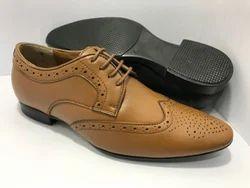 Formal Stylish Leather Shoe