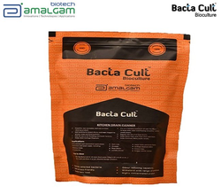 Trusted Dealer of Bacta Cult Water Waste Treatment Used for Kitchen Drain
