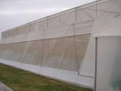 Non Woven Insect Mesh