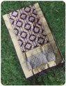 Textilemall Present Zarika Vol 8 Banarasi Dupatta