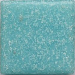 Regular Glass Mosaic Tiles