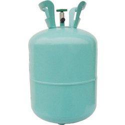 HCFC 227ea Refrigerant Gas