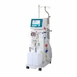 Diamax Brand New Dialysis Machine