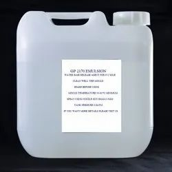 GP 2170 PU Mold Release Agent
