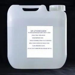 GP 2170 Emulsion