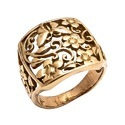 Tourister Brass New Feastures 7 US Goregous Design Hottest Ring Forever Womens Lover Choiceable Ring