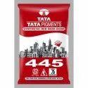 Tata Iron Color