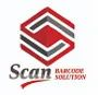 Scan Barcode Solutions