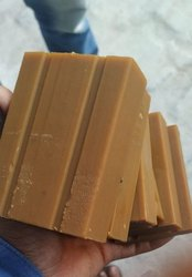 Gp bala Laundry Soap, Shape: Rectangle, Packaging Size: 10kg