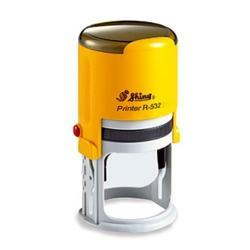 Shiny R-532 Dater Holder