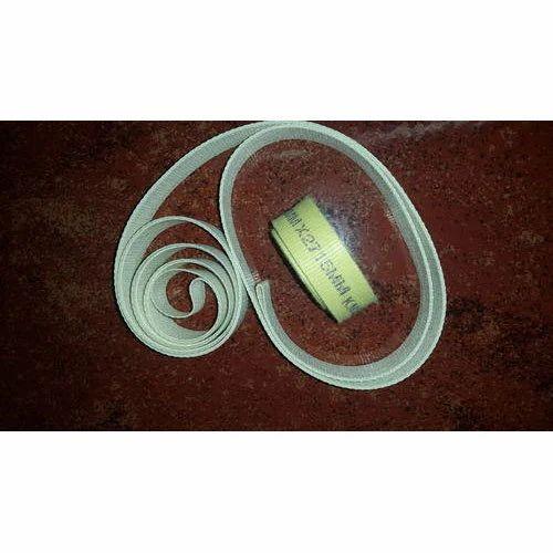 Heat Sealing Belt