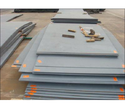Alloy 4340 Steel Plate