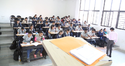 Diploma In Computer Engineering Course