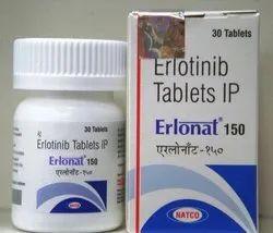 Erlonitib Tablets