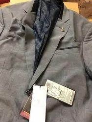 Cotton Formal Mens Original Blazer