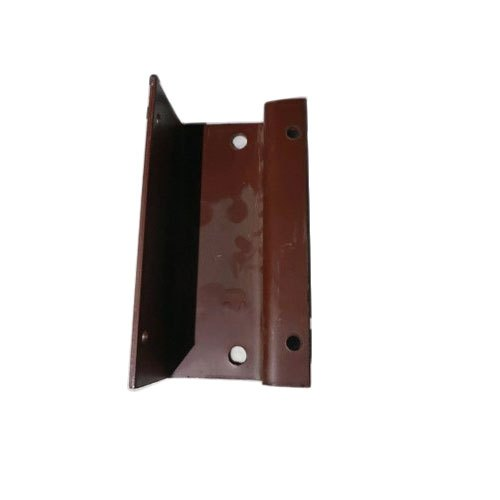 Mild Steel 3118 Center Bearing Plates, Weight: 500 Gm