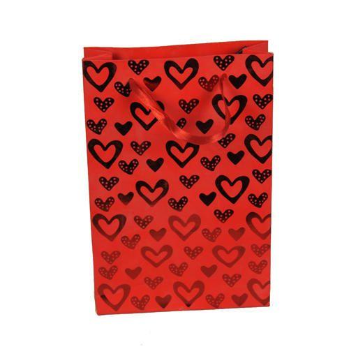 Valentine Gift Bag At Rs 27 Piece Kagaz Ka Gift Bag Shreyansh