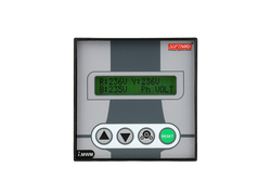 Intelligent Motor Protection Relay_i.MWM 40 TO 500Amp